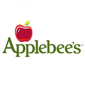 Applebee's Resturants