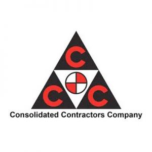 C.C.I.C Consolidated Contractors International Company