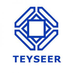 Teyseer Services Co